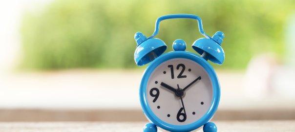 pontualidade-como-ensina-la-aos-filhos