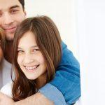 Maturidade emocional: como orientar filhos e alunos?