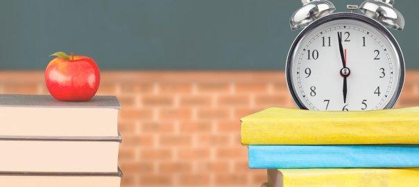 gestao-do-tempo-em-sala-de-aula-como-executar-com-sucesso.jpeg