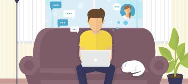 entenda-a-importancia-de-monitorar-o-bullying-virtual