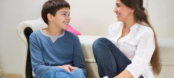 frases-prejudiciais-saiba-quais-sao-as-frases-que-impactam-criancas-de-forma-negativa
