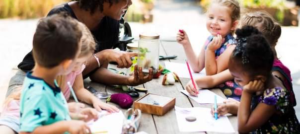 aprenda-a-escolher-a-melhor-atividade-extraescolar-de-acordo-com-o-perfil-do-seu-filho