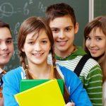 Como a Escola da Inteligência ajuda no combate ao bullying