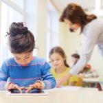 Entenda o conceito de construtivismo na educação