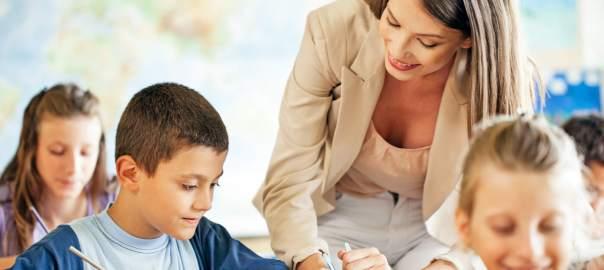 caracteristicas-da-geracao-z-e-as-suas-influencias-em-sala-de-aula