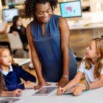 O que é Escola 3.0 e como ela está transformando a educação?