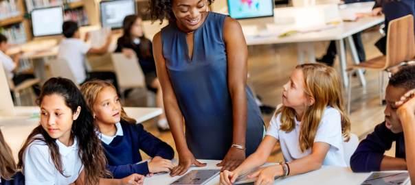o-que-e-escola-3-0-e-como-ela-esta-transformando-a-educacao