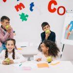 Como valorizar a educação alimentar na escola?