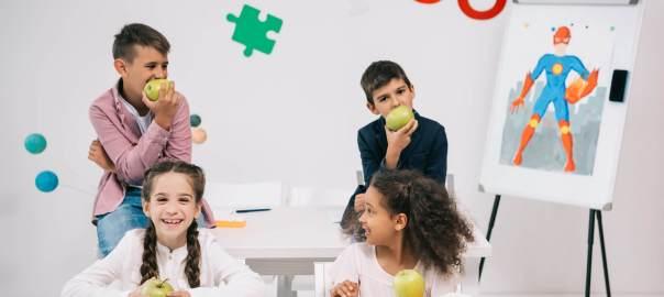 como-valorizar-a-educacao-alimentar-na-escola