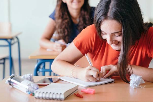 bem-estar-dos-alunos-por-que-o-gestor-deve-ter-esse-fator-como-prioridade