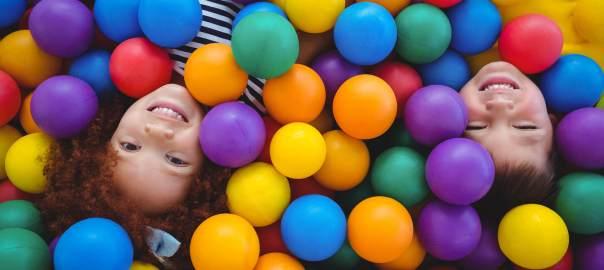 como-explicar-a-importancia-da-generosidade-para-os-filhos