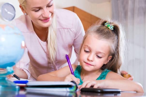 4-vantagens-de-um-acompanhamento-pedagogico-para-as-crianc