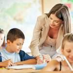 BNCC e competências socioemocionais: educando com mais qualidade