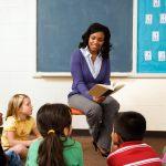Metodologia do ensino e captação de alunos: entenda a relação
