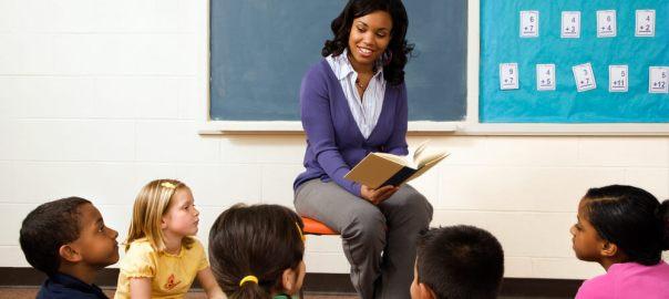 metodologia-do-ensino-e-captacao-de-alunos-entenda-a-relacao