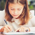 O que fazer quando se percebe uma dificuldade de aprendizagem?