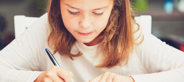 o-que-fazer-quando-se-percebe-uma-dificuldade-de-aprendizagem
