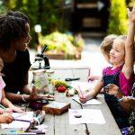 Inteligências Múltiplas: como aplicar na gestão escolar?