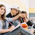 Como abordar a prevenção às drogas na educação?