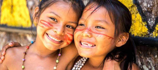 nao-e-apenas-no-dia-do-indio-saiba-como-abordar-a-diversidade-cultural-indigena-na-sala-de-aula