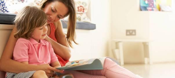 por-que-incentivar-seu-filho-ao-habito-da-leitura