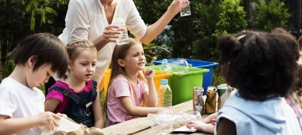 3-dicas-de-como-separar-o-lixo-na-escola-e-conscientizar-os-alunos