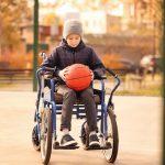 Esporte e inclusão: entenda a relação e promova na escola