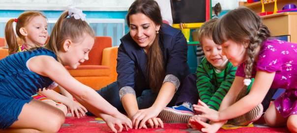 escubra-como-a-escola-pode-trabalhar-o-construtivismo-na-educacao