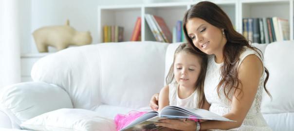 voce-ensina-consciencia-politica-para-seus-filhos