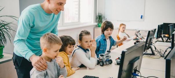 como-contratar-um-bom-professor-de-educacao-infantil