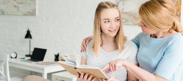 como-agir-com-seus-filhos-no-periodo-do-vestibular-para-motivar