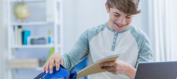 aprenda-como-trabalhar-a-autonomia-na-adolescencia-na-volta-as-aulas