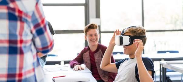 conheca-as-principais-tendencias-de-tecnologia-na-educacao