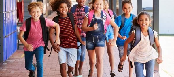 Veja 4 dicas para o começo das aulas!