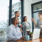 Saiba como o perfil de liderança influencia em uma boa gestão escolar