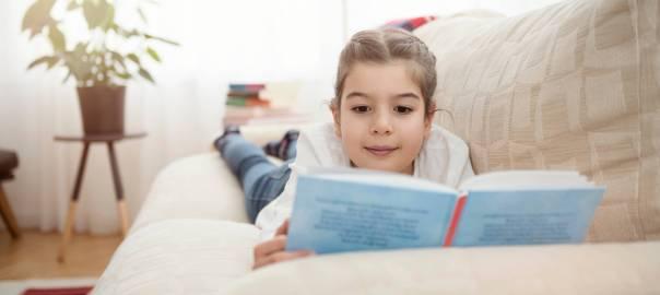 como-incentivar-o-habito-de-leitura-dos-alunos-quando-estao-fora-da-escola