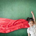 Descubra 5 maneiras de trabalhar o Dia da Mulher na escola