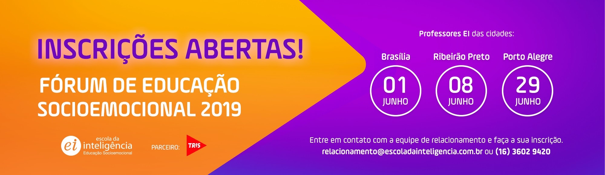 banner_inscricoes_forum_de_educacao_socioemocional_2019_brasilia_ribeirao_porto_algre