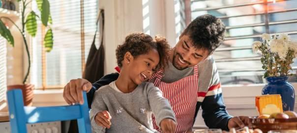 Veja 6 dicas de empreendedorismo para crianças