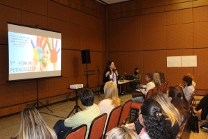 curitiba-forum-professores-3 (16)