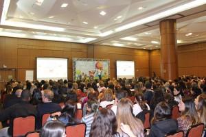 curitiba-forum-professores-3 (24)