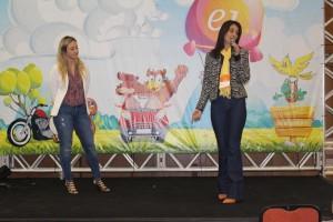 curitiba-forum-professores-3 (26)