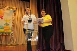 recife-forum-professores-3 (11)