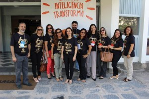 recife-forum-professores-3 (19)
