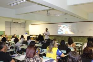 recife-forum-professores-3 (55)
