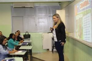 recife-forum-professores-3 (60)