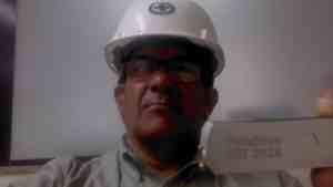 Joao Carlos Barbosa