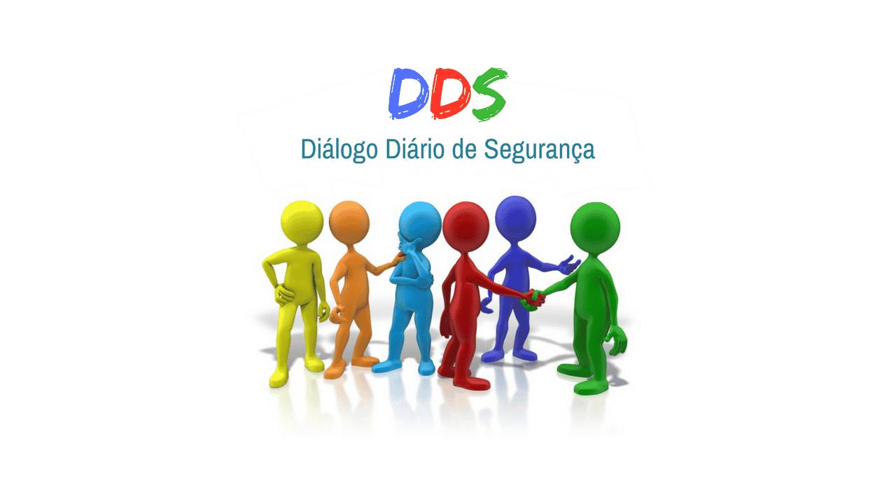 Como fazer o Diálogo de Segurança do Trabalho (DDS)  - Escola da Prevenção e08d897127