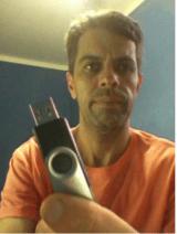 Luiz Claudio Nogueira
