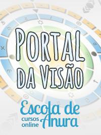 Portal da Visão - Curso - Escola de Anura